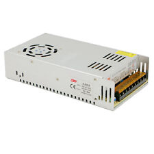 300W 5V 60A AC/DC Regulated switching power supply for LED Strip Light / Display