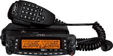 TYT TH-9800 PLUS 29/50/144/430 MHZ QUAD BAND TRANSCEIVER & QUAD MOBILE ANTENNA