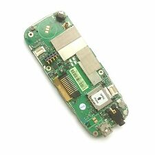 Genuine HTC Tornado C600 SDA mainboard motherboard+SIM SD card slot+USB charge