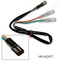 BARRACUDA COUPLE INDICATOR CABLE HONDA INTEGRA 750 2016-2017