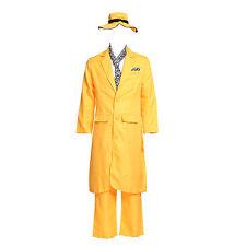 Fancy Dresses Size M/L for Men