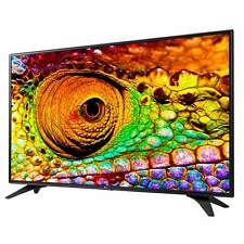"TV LED 32"" LG 32LJ510B HD READY 300Hz VERSION 2017"