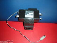 Orthodyne Electronics Target System 137016 MODEL 569169
