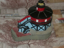 Spoontique Lighthouse - Seven Foot Knoll, Maryland- Preowned