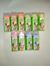 """Frogg Toggs Cooling Chilly Mini Wrap (10 pieces) (3"""" x 29"""")"""