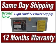 HP 504965-001 PC8044 HP-D2201C0 High Quality Replacement Power Supply Brand NEW