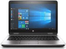 Ordenadores portátiles y netbooks HP