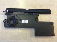 Acer Aspire 8530 8530G 8730 8730G Sub Woofer Internal Speaker 23.40512.001