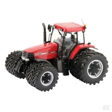 Universal Hobbies Case IH Maxxum MX170 Model Tractor With Duals 1:32 Scale
