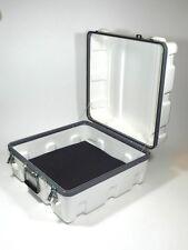 Parker Hard Shell Equipment Case