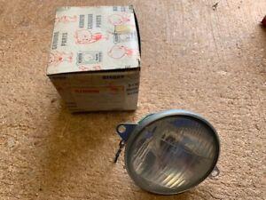 KUBOTA Headlight Light Assy Head Lamp 66591-55600