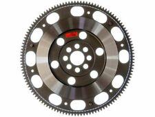 Fits 2002-2006 Acura RSX Flywheel Exedy 63922QK 2003 2004 2005 Type-S