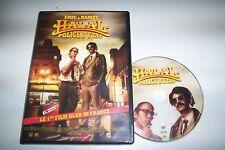 DVD HALAL POLICE D'ETAT avec éric & ramzy