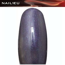 """PROFI UV Farbgel """"NAIL1EU AFFAIR"""" 5ml/ Nagelgel / UV Gel / Farb-Gel / Colorgel"""