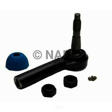 Steering Tie Rod End-4WD NAPA/CHASSIS PARTS-NCP 2693171