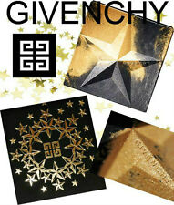 100% AUTHENTIC Ltd Edition GIVENCHY COUTURE ENDLESS VARIATIONS EYESHADOW PALETTE