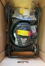 Bolens 140-cc 21-in Gas Push Lawn Mower w/ Briggs & Stratton Engine NEW OPEN BOX