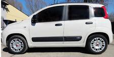 Oppl 60001348 Fiat Panda HB/5 2013- Seitenleisten Stoßleisten Zierleisten Türsch