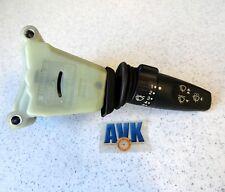 Interruptor lenkstockschalter wischerhebel, ford scorpio ii, 93gg17k478dc