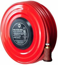 Other Fire Protection Equipment