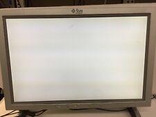 """Sun Microsystems AI24PO 24"""" LCD Monitor"""
