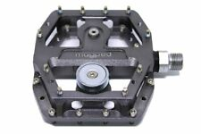 Pedali Magped Enduro 200n magnetici