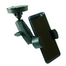 Window Car Mount Holder for Samsung Galaxy S10 Lite