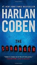 The Stranger by Coben, Harlan Book The Cheap Fast Free Post