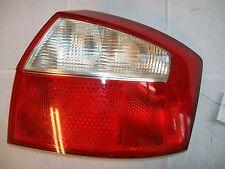 Tail Light Assembly AUDI A4 Right 02 03 04 05