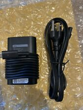 Genuine Dell GW89W 50w 5v 1a Ac Adapter XPS 9365 HA50NM16 PA45W16-CA