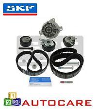 SKF Courroie de distribution & Kit Pompe à eau pour Volvo 850 S70 S80 V70 2.5TDI