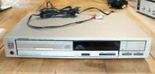Kenwood DP-850 - Compact Disc Player - CD - Made in Japan