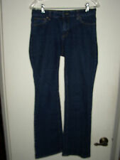 Women's Thre3 Blue Jeans - Size 8