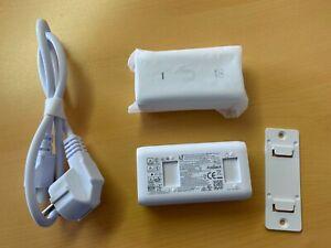"""Unfi PoE Injektor Netzteil PoE-802.af für diverse """"Standard Geräte""""U-POE-af"""