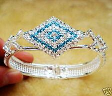 DIAMANTE/DIAMONTE BRACELET IN GIFT BOX**IDEAL GIFT BR68