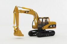 Cat 315C Hydraulic Excavator Construction vehicles 1/87 Scale Norscot 55107