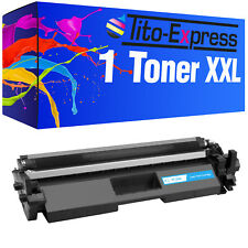 Toner Sets für HP LaserJet Pro CF294A M 118 DW MFP M 148 DW MFP M 148 FDW