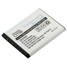 Akku kompatibel zu Sony Ericsson BST-43 Li-Ion für Elm Hazel Yari txt 8003187