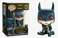 Action figure di TV, film e videogiochi da più di 12 anni sul Batman