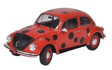 Beetle VW Maggiolone 1303 Coccinella 421184590 Solido 1:18