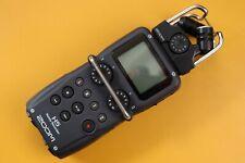 Zoom H5 Handy Digital Recorder