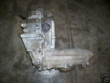 06-07 SATURN ION Transmission A.T AT Automatic Transmission Trans 2.2L 2.2 MN5