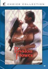 Passion Flower 0043396440555 DVD Region 1