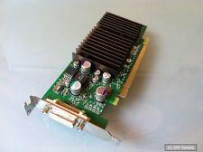 PNY Quadro 4 NVS 280 PCIe 64mb, Scheda grafica low profile, BULK, vcq4280nvs-PCIe