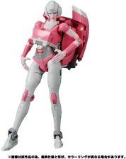 Transformers - Mp-51 Masterpiece Arcee Takara Tomy