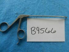 Arthrex Surgical Arthroscopic 3.4mm Punch AR-12830