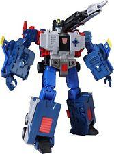 MISB in USA - Transformers Takara Legends LG-42 God Bomber - Headmasters