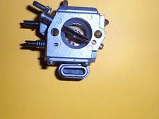 Vergaser / carburator für Stihl 029,039,290,310,390, 044,046,440,460 / NEUWARE