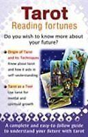 Tarot: Reading Fortunes By Guneeta Dhingra
