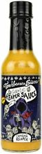 Torchbearer Garlic Carolina Reaper Hot Chilli Sauce *Brand New*